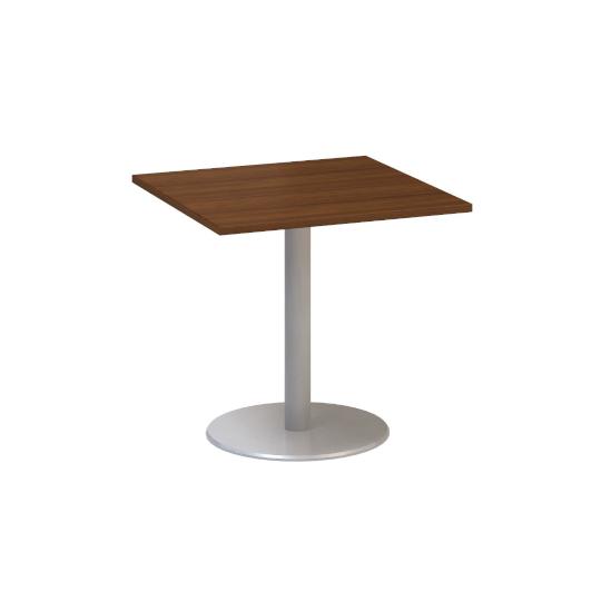 FA400 Konferenční stůl 800x800mm