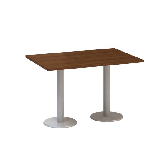 FA400 Konferenční stůl 1200x800mm