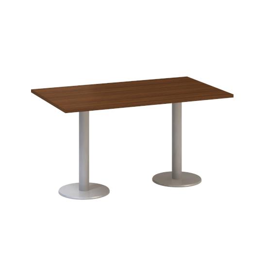 FA400 Konferenční stůl 1400x800mm