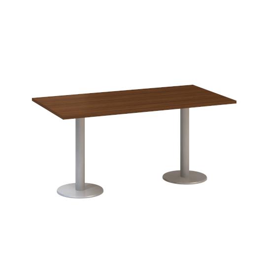 FA400 Konferenční stůl 1600x800mm