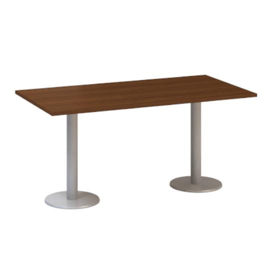 FA400 Konferenční stůl 1800x800mm