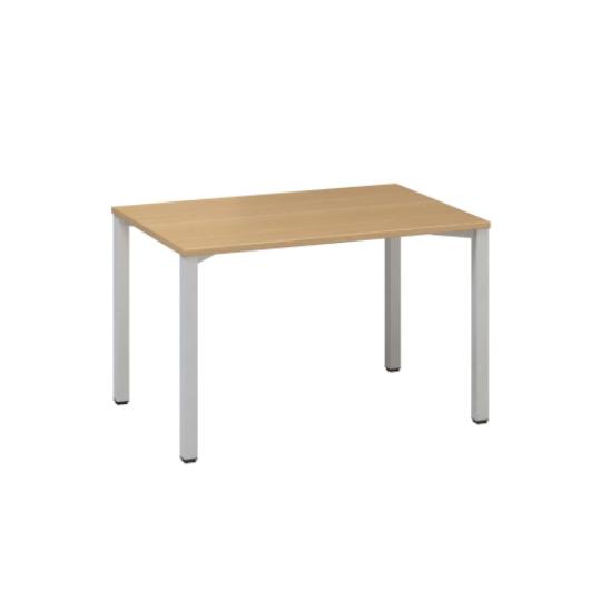 FA420 Konferenční stůl 1400x800mm