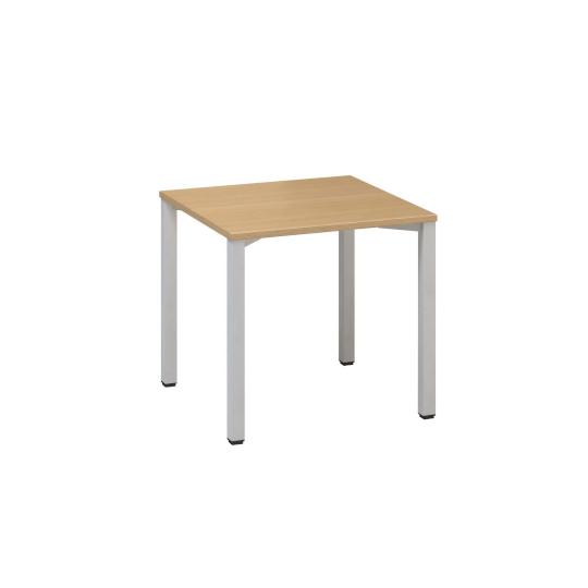 FA420 Konferenční stůl 800x800mm