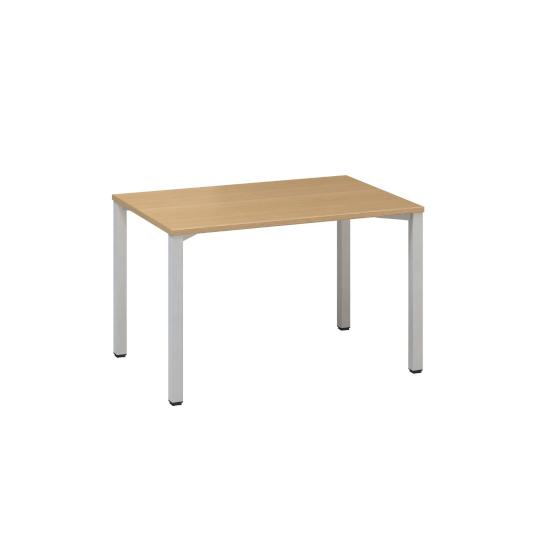 FA420 Konferenční stůl 1200x800mm