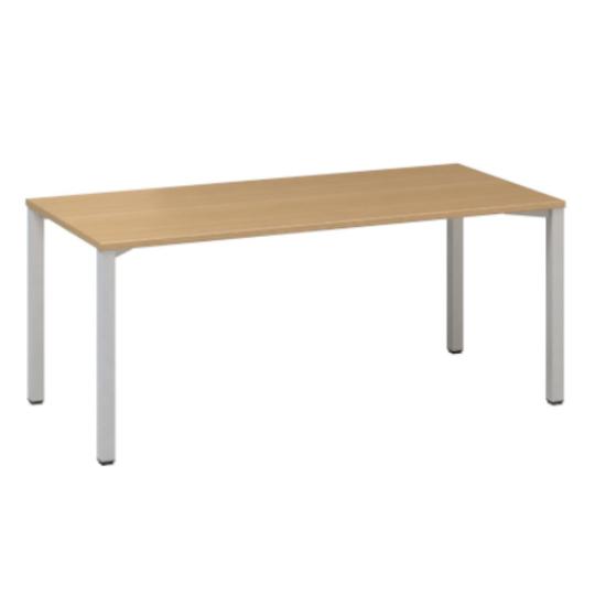 FA420 Konferenční stůl 2400x1000mm