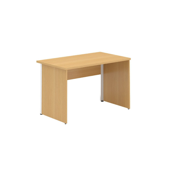 Kancelářský stůl FA100, 1200x700mm