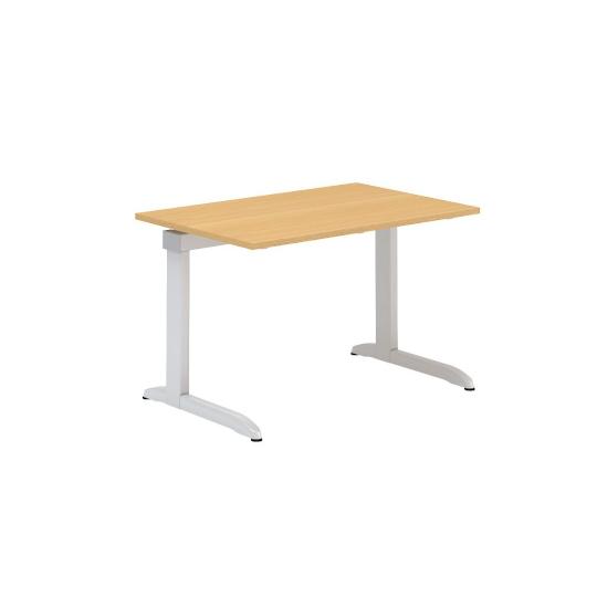 Kancelářský stůl FA300, 1200x800mm