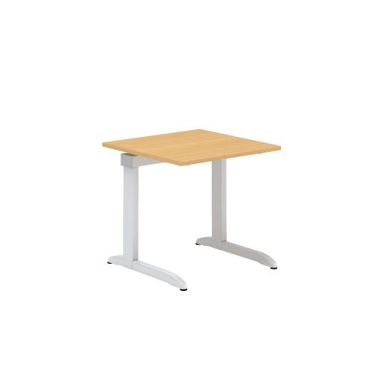 Kancelářský stůl FA300, 800x800mm