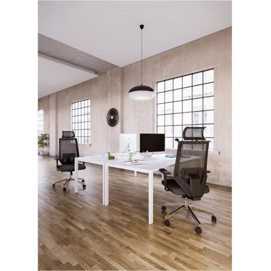 Kancelářská židle EDGE