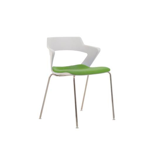 Jednací židle AOKI TC