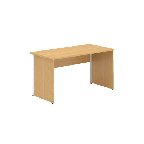 Kancelářský stůl FA100, 1400x700mm