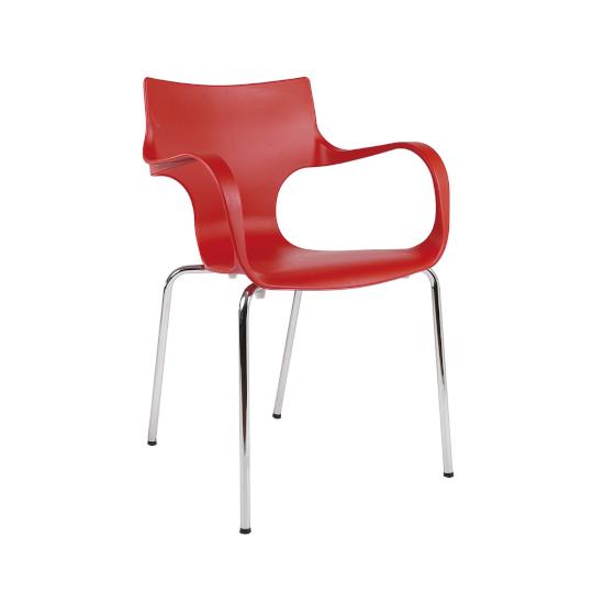 Konferenční židle MARIA
