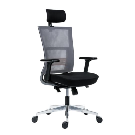 Kancelářská židle NEXT