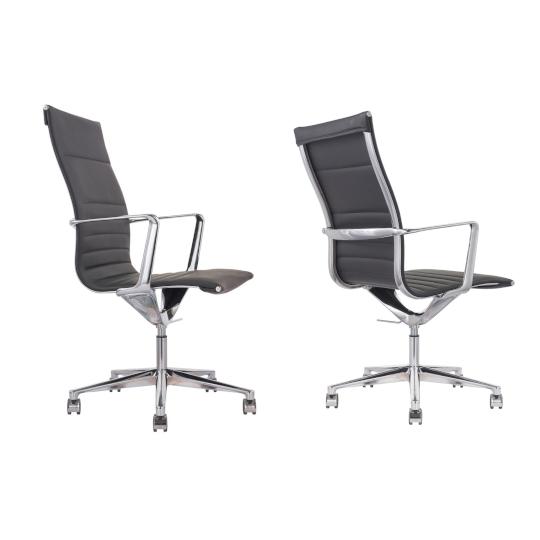 Kancelářská židle Sophia Executive