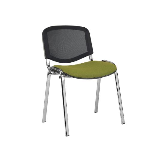 Čalouněná židle TAURUS TC