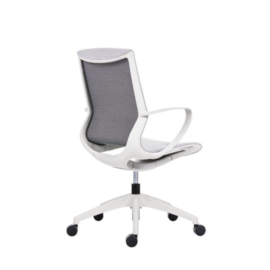Kancelářská židle VISION White